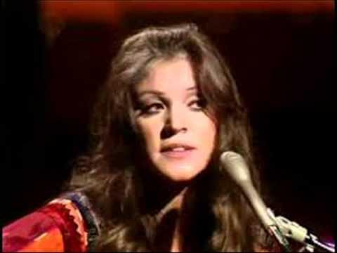 Cornel Chiriac prezinta: Melanie Safka - As I See It Now 1974