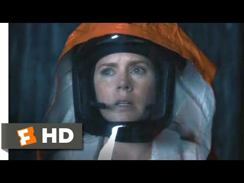 arrival 2016 full movie download hd