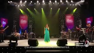 Shreya ghoshal best song  ।Full HD Song 2017।