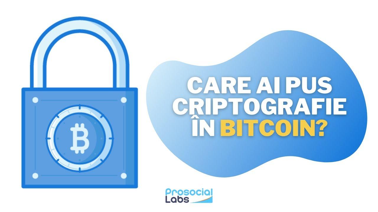 cine vinde bitcoin cumpărați bitcoin în siguranță