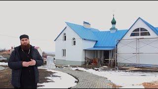 Как работает первый в России православный реабилитационный центр для зависимых матерей