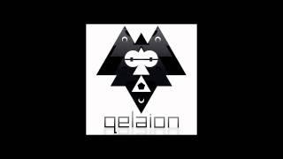 Gary Jules - Mad World (Qelaion Remix)