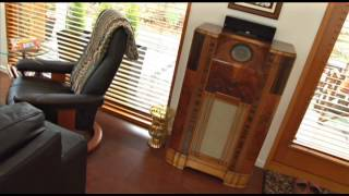 Carriage Houses -  Shaw TV Nanaimo