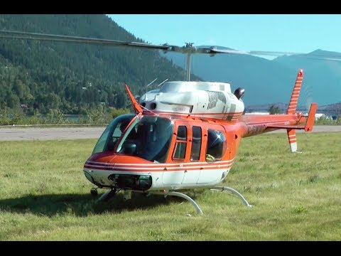 bell 47 for sale helicopter with Watch on Helicopters also Bell47gbfyibig together with 03580 likewise Stats likewise Bell 47 Helicopter 972.