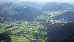 Wanderdorf Puchberg am Schneeberg