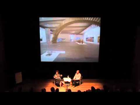 Talking About Contemporary Art | Contemporary art within an international field
