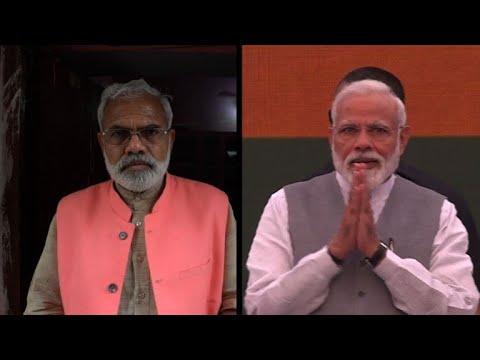 Inde: quand un