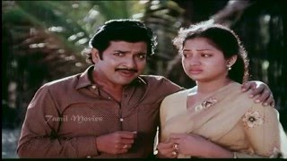 Jeevanathi (1986) Tamil Movie