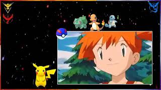 Pokemon thuyết minh