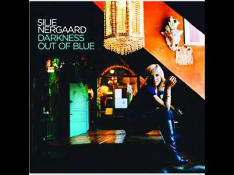 SILJE NERGAARD - let me be troubled mp3