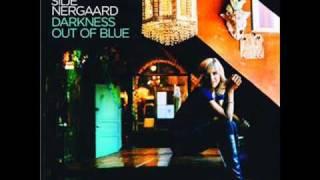 SILJE NERGAARD - let me be troubled