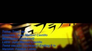 Trust Me Durarara!! Ending 1 full Fandub Latino