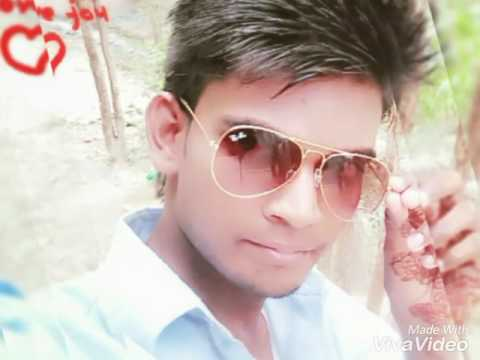 Yaaran Piche | Gurjazz | Jashan Nanarh |...