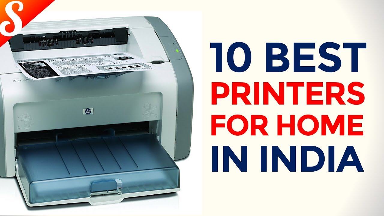 10 best printers for home use in india with price budget printers for home small office use
