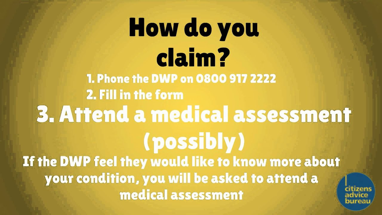 how to stop claiming carers allowance