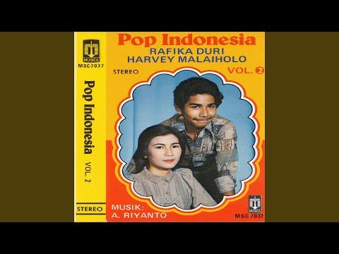 Lirik lagu Siapa Tahu (feat. Harvey Malaiholo)