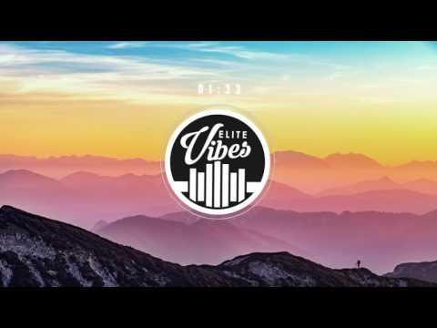 KREAM - Drowning Ft. Clara Mae (Pierre Oliver Remix)