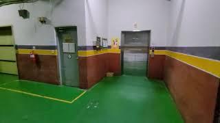인천 공장 가좌시범공단  매매   2층   227 평 …
