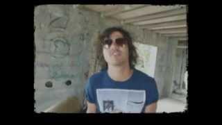 Смотреть клип Jukebox Trio - Побег