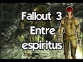 Fallout 3 Gameplay Español