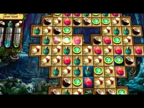 Jewel Legends Tree of Life Full - Apps für Android