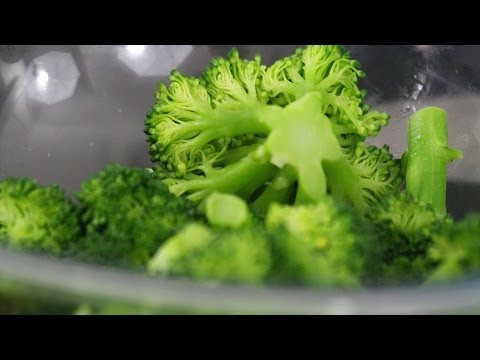 how-to-steam-broccoli