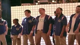 Reba Reba full HD song bharath music