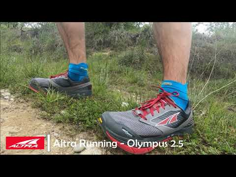 altra-running---olympus-2.5-in-action