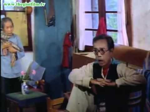Giỡn Mặt Từ Thần Phim VN Trước 75   Episode  1