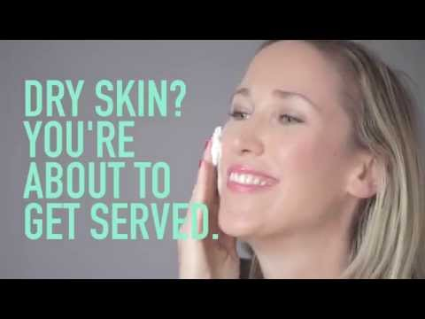 Remove All Your Makeup in One Go with Cold Cream