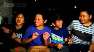Sibuk, Coboy Junior Tetap Berprestasi