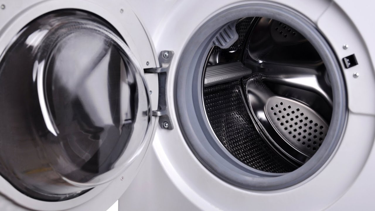 Best Washer Dryer Combo 2018 Review
