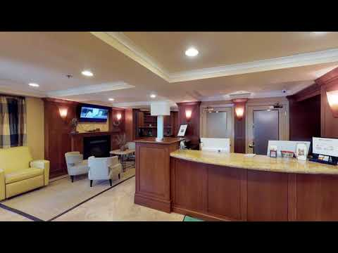 short-term-leases-and-rentals-in-fresno,-ca