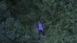 Repeat youtube video 60 Miles - หากฉันตาย [Official Music Video]