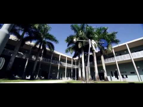 FIU Master of Science in Finance Program Overview