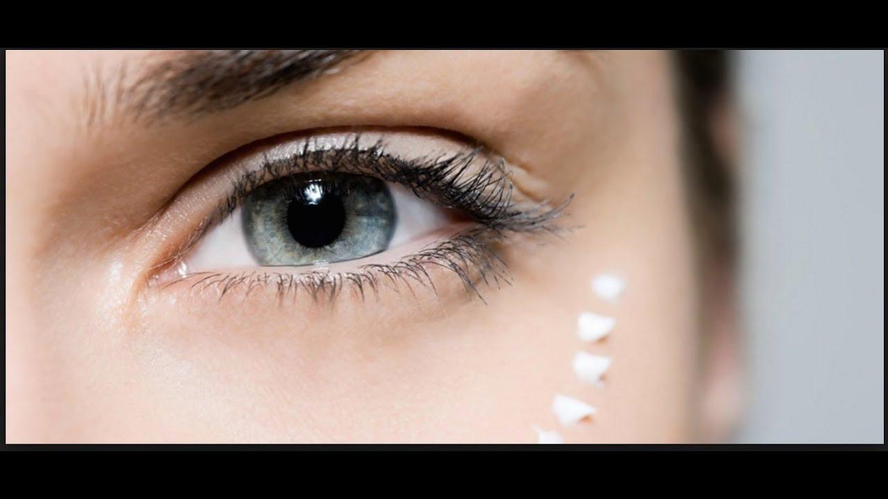 diadermine göz kremi kullananlar