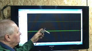 Диагностика автомобиля мотор тестером. Помощь в работе с датчиком  разрежения.