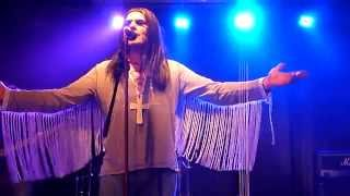 Baixar Sack Sabbath - Children of the Grave