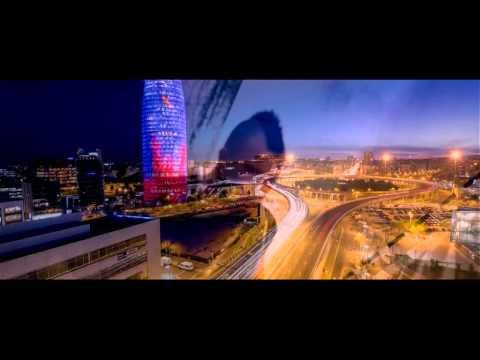 Yusuf Harputlu yok yok 2014 klip