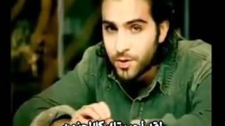 ismail yk neden إسماعيل يك مترجمه لماذا youtube flv