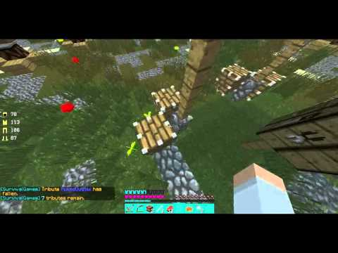 minecraft-hunger-games-ep.1:-why-cory,-why?