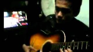 Bình minh guitar
