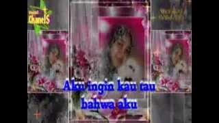 Dealova  once(with lyric).flv Mp3