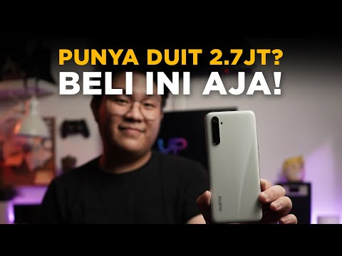 Para Bos / CEO 8 Merek Smartphone Terpopuler 1. Bos / CEO Xiaomi - Lei Jun 2. Bos / CEO Huawei - Ren.