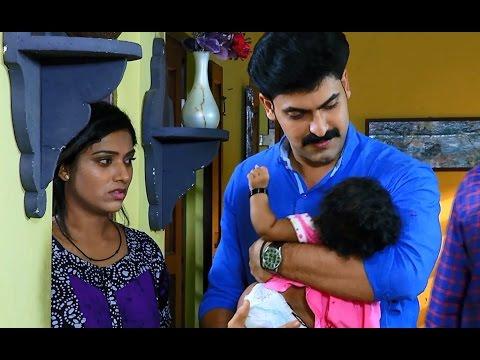 Athmasakhi   Episode 179 - 20 March 2016   Mazhavil Manorama