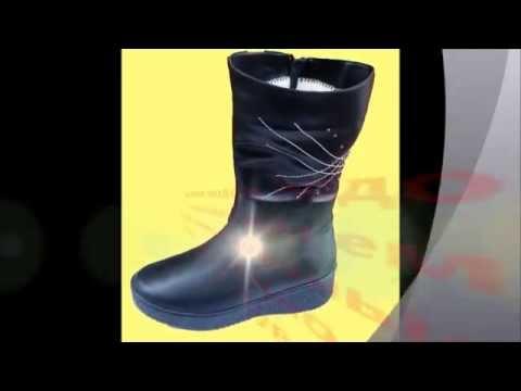 Комфортная обувь ascalini для женщин с 33 по 44 размер. В магазинах планета обуви представлен широкий выбор женской обуви на проблемные ноги. Обувь с увеличенной полнотой стопы и голенища, женская обувь больших размеров.