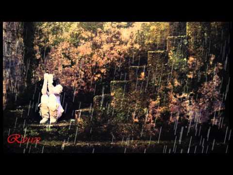 Eliane Elias - My Foolish Heart (Bill Evans)  piano jazz