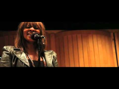 """Jessica Reedy - """"Put It On The Altar"""" UNPLUGGED (VIDEO)"""