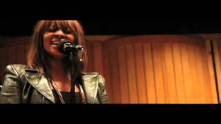 "Jessica Reedy - ""Put It On The Altar"" UNPLUGGED (VIDEO)"
