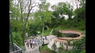видео Обзор части дома в Богуславе за 8$